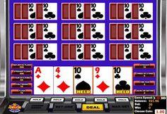 Video-Poker-Multihand-610X420
