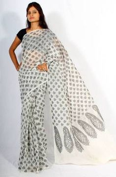 20 cotton silk patola saree