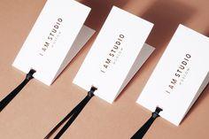 68 Super Ideas For Fashion Logo Label Graphic Design Web Design, Fashion Logo Design, Label Design, Fashion Branding, Graphic Design, Clothing Logo, Clothing Labels, Fashion Tag, Fashion Labels