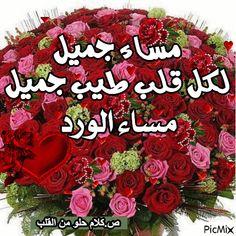 غغغغغغغغغغغ Good Morning Images Flowers, Good Morning Beautiful Quotes, Beautiful Gif, Good Night Quotes, Morning Pictures, Beautiful Roses, Good Morning Arabic, Good Morning Cards, Good Morning Picture