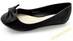 Wedges, Flats, Shoes, Fashion, Loafers & Slip Ons, Moda, Zapatos, Shoes Outlet, Fashion Styles
