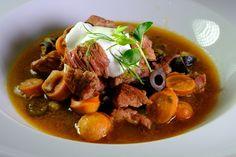 Soľanka - recept   Varecha.sk Pot Roast, Beef, Ethnic Recipes, Food, Carne Asada, Meat, Roast Beef, Essen, Meals