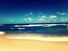 Sol e Mar e alguém para amar!