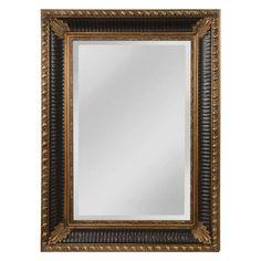 Elk Lighting Colebrook Mirror - MW5600A-0070