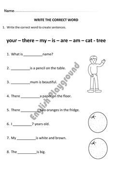 Writing First Sentences For Reception And Year 1 Students Teaching Resources Sentence Writing Writing Worksheets Sentence Writing Worksheets Reception english worksheets pdf uk