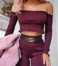 Find More at => http://feedproxy.google.com/~r/amazingoutfits/~3/oB2L1jg9mH8/AmazingOutfits.page