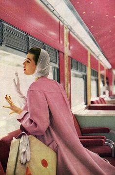 Circa 1951