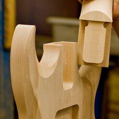 es 335 vs es 339 body measurements forums luthier inspirations in 2018 pinterest guitar. Black Bedroom Furniture Sets. Home Design Ideas