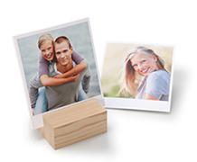 Mobiles, Photos Panoramiques, Polaroid Film, Polaroids, Design, Christmas, Gates, Products, Photo Illustration