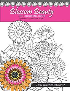 Buy Blossom Beauty Book Online at Low Prices in India | Blossom Beauty Reviews & Ratings - Amazon.in Beauty Book, Beauty Review, Books Online, Coloring Books, Stuff To Buy, Art, Vintage Coloring Books, Art Background, Kunst