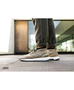 heißer verkauf adidas ultimafusion beige · Sneakerkompass
