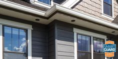 LP SmartSide engineered wood trim & siding resists damage from impacts better than fiber cement and vinyl siding. Learn more about our engineered wood siding and trim. Engineered Wood Siding, House Siding, Vinyl Siding, Wood Trim, Best Investments, Home Remodeling, New Homes, Building Products, Exterior