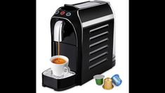 best Espresso Coffee Maker: Best Choice Products Programmable Auto Espre... Automatic Espresso Machine, Espresso Coffee Machine, Coffee Maker, Best Espresso, Nespresso, Products, Coffee Maker Machine, Coffeemaker, Coffee Making Machine