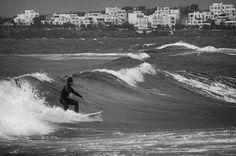 Σερφερ 'δαμαζει' τα κύματα του Άγιου Φωκά!! Φώτο:@lucian_aa  Rider:@g.papazoglou  #tinos_island #τηνος #surf #surfbeach #agios_fokas #visittinos #visitgreece #i_promote_tinos #wu_greece #welovegreece #greecelover #greekislands #igers_greece #surfinggreece Whale, Greece, Island, Instagram Posts, Animals, Outdoor, Greece Country, Outdoors, Whales