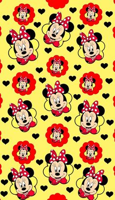 Melissa johnson на доске disney wallpaper в 2019 г. Mickey Mouse Wallpaper, Disney Wallpaper, Cartoon Wallpaper, Mickey Mouse And Friends, Mickey Minnie Mouse, Minnie Mouse Birthday Decorations, Minnie Mouse Pictures, Cool Backgrounds Wallpapers, Hello Kitty Coloring