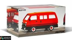I'll show you how to make a car in epoxy resin. Kevin from NIGHTRIDE Resin Art, Car Ins, Epoxy, Magic