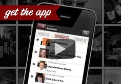 Download the AFW Mobile App