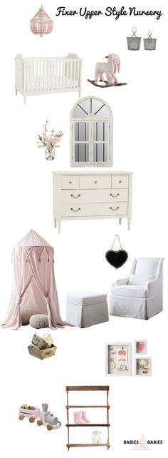 5 Hot Nursery Decor Trends For 2016 Wood Panel Walls My