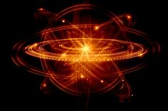 """""""Einstein was Wrong, Quantum Spookiness Confirmed – An international group effort and a recently issued research paper may have just settled a century old physics debate. Quantum mechanics is, indeed, spooky. Quantum Entanglement, a part of quantum mechanics, tells us that two particles can be openly linked even across huge distances."""" 