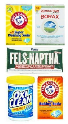 Alternative for liquid starch borax laundry soap,cheap washing powder detergent soap ingredients,easy ingredients to make slime greenshield organic laundry detergent. Laundry Detergent Recipe, Powder Laundry Detergent, Homemade Laundry Detergent, Laundry Powder, Laundry Room, Homemade Washing Powder, Laundry Shelves, Laundry Decor, Laundry Storage
