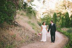 Glen Ewin Estate Wedding | Adelaide Hills Photographer | Lucinda May Photography