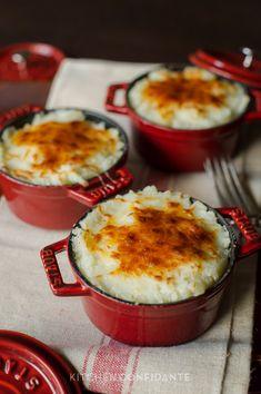 Day-After Turkey Shepherd's Pie-Kitchen Confidante
