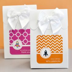 Sweet Shoppe Candy Boxes - MOD Pattern Baby (set of MOD Baby Favor Boxes] : Wholesale Wedding Supplies, Discount Wedding Favors, Party Favors, and Bulk Event Supplies Party Favors For Kids Birthday, Birthday Candy, Boy Birthday, Birthday Ideas, Baby Shower Favors, Baby Shower Decorations, Bridal Shower, Wedding Decorations, Baby Candy