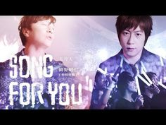 Mayday五月天 feat. 岡野昭仁 (色情塗鴉) [ SONG FOR YOU ]  Official Music Video LIVE版 - YouTube