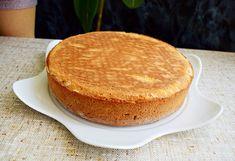 Vanilla Cake, Tiramisu, Food And Drink, Ethnic Recipes, Party, Desserts, Sweets, Tailgate Desserts, Deserts