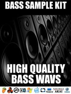 http://drumkitsounds.hiphopsamplez.com #soundkitsforflstudiomobile #soundpacksforlogicprox #hiphopsoundkits #hiphopdrums