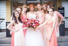 marietta_johannes_hochzeit_hochzeitsfotos_ulbricht_2016-26 Johannes, Bridesmaid Dresses, Wedding Dresses, Fashion, Gown Wedding, Bridesmade Dresses, Bride Dresses, Moda, Bridal Gowns