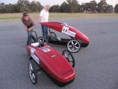 Electric Car : 8 Steps (with Pictures) - Instructables Electric Bike Motor, Motor Generator, Magnetic Motor, Bike Kit, Pedal Cars, Rc Cars, Car Wheels, Small Cars, Go Kart
