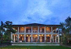 west indies homes - Google Search