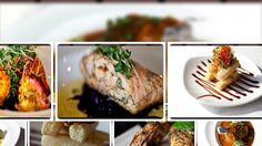 Best Indian Restaurant & Takeaway in Claygate Esher Surrey KT10 0JQ http://www.jolshiri.co.uk Address: The Green, Claygate, Esher  Surrey KT10 0JQ  Telephone: T: 0137 246 8996 E: info@jolshiri.co.uk  Opening Time: Sun-Thu: Lunch: 12 noon to 2.30 pm Dinner: 5.30 pm to 11.00 pm Fri:Dinner: 5.30 pm to 11.30 pm Sat: Lunch: 12 noon to 2.30 pm Dinner: 5.30 pm to 11.30 pm