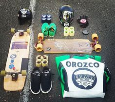 Check out our Surf clothing here! http://ift.tt/1T8lUJC @orozcojulien big thanks for the submission dude! Tag someone who should share their setup!  #longboarding #longboards #longboard #pennyboard #skateboarding #skateboards #skateboard #skating #skate #skatelife #surfing #surfboards #surfboard #surflife #surf #downhillskateboarding #downhill #freeride #speed #gear #setup