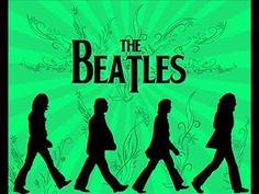 The Beatles - Taxman -1966  (George's Song)