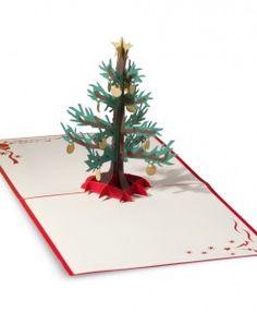 LovePop Christmas Tree #LovePopHoliday