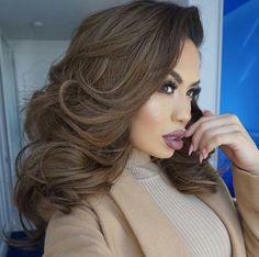 Karen Sarahi Gonzalez ( I L U V S A R A H I I )