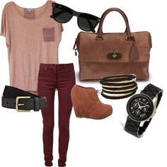 """""""Shopping"""" by hayleyjade5 ❤ liked on Polyvore"""