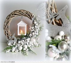 icu ~ Pin on Christmas Wreaths ~ Christmas Music Electronic Christmas Decorations Outdoor Ideas Mini Christmas Tree, Rustic Christmas, Winter Christmas, Christmas Ornaments, Christmas Music, Outdoor Christmas Decorations, Christmas Centerpieces, Christmas Arrangements, Holiday Wreaths
