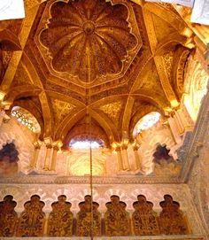 Mosques More Pins Like This At FOSTERGINGER @ Pinterest