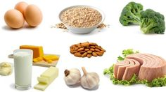 """Fat Burning Furnace Foods  You must eat right in order to help the Fat Burning Furnace program deliver its optimum benefits – unfortunately there's no shortcut to that. And by """"eating right"""", we don't only mean the consumption of food which are low on fat, but also those that help burn the excessive fat in your body. Thus, it is imperative that you come up with an effective and practical list of food which is known for their ability to burn fat. (Read More...Click Here Images)"""