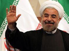 Amnesty International incalza Renzi sull'IranCon Rouhani parli di diritti umani   Le persone e la dignità
