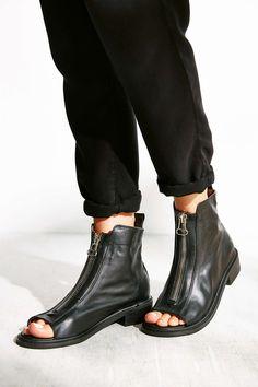 84 84 84 best Schuhe Schuhe Schuhe images on Pinterest   Dr. Martens, Ankle ... b32d47