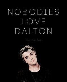 Dalton Rappatoni, Im5, Texas, My Love, Celebrities, Music, Beautiful, Musica, Celebs