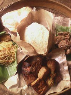 rasulan food