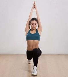 Sciatica refers to the nerve pain caused by the irritation of the sciatic nerve. Check out these 12 best stretches and sciatica exercises. Stretching Exercises For Seniors, Yoga Poses For Sciatica, Lower Back Pain Exercises, Sciatica Stretches, Hip Pain Relief, Sciatica Pain Relief, Sciatic Pain, Muscle Pain Relief, Workout Exercises