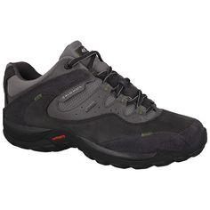 38 Best Salomon Trail Shoes images   Trail shoes, Shoes