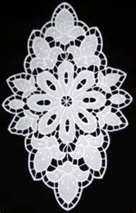 Lace Patterns - Bing Images