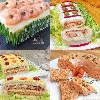 pasteles-salados-frios